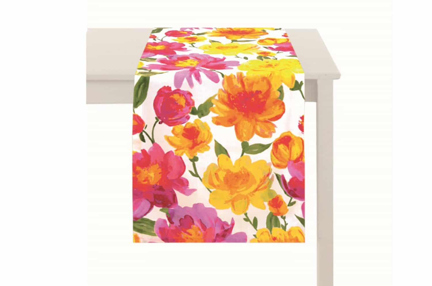 apelt_luckyflower_table