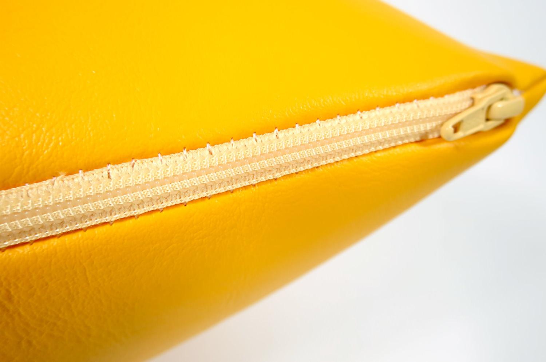 smile-yellow4520