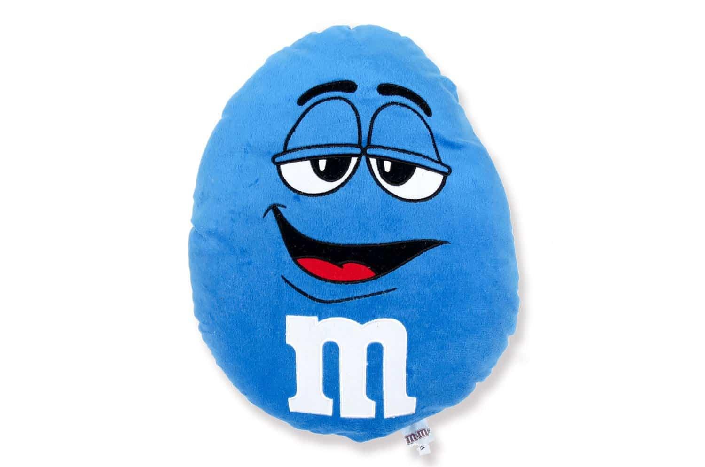 m-m-blue
