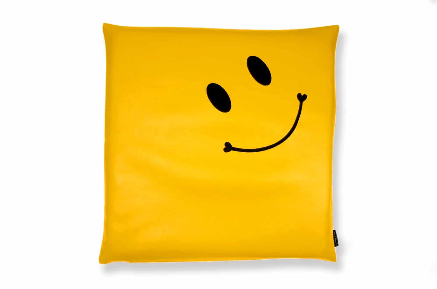 smile-set-yellow