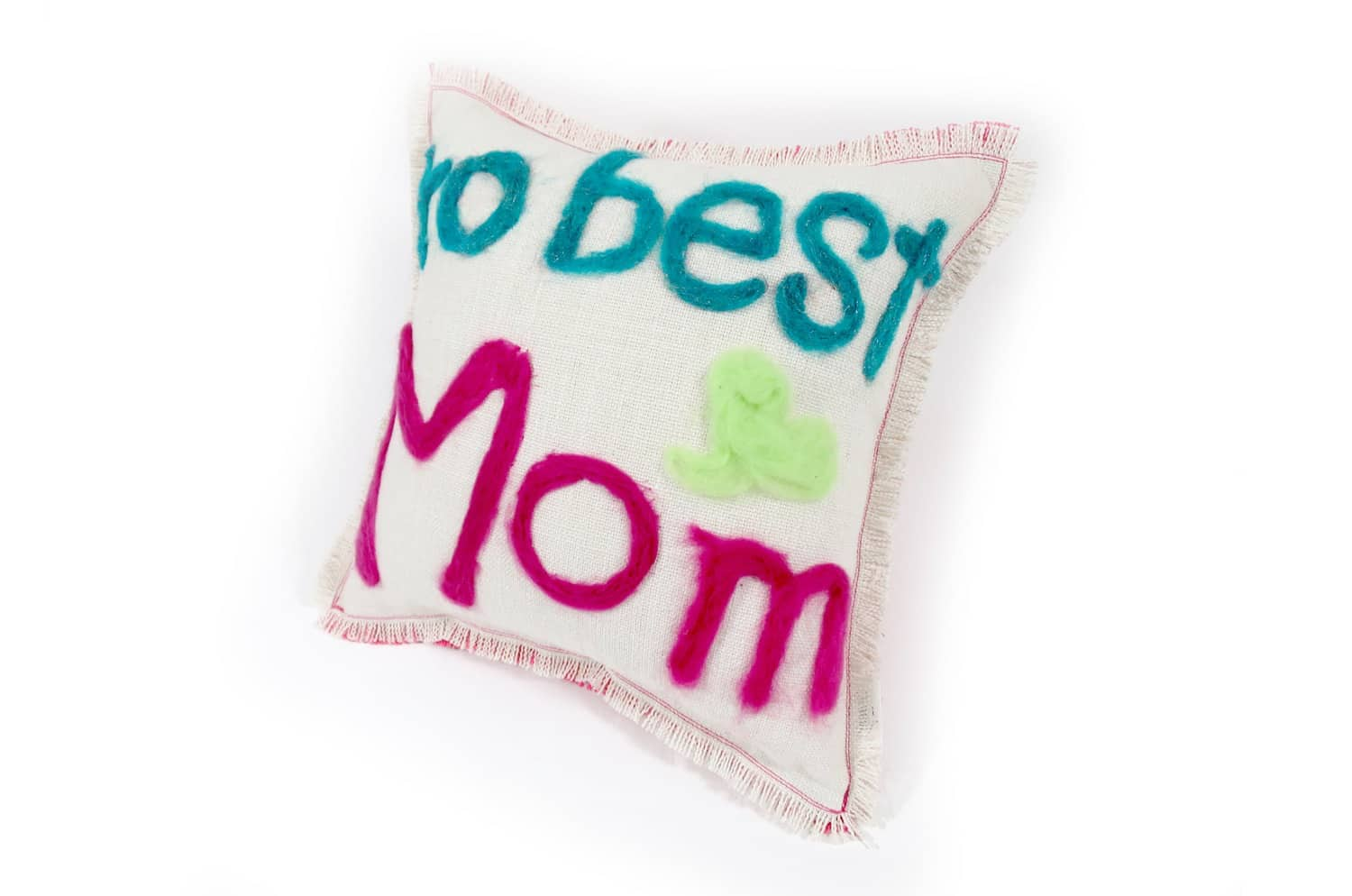 message-mom-w-p