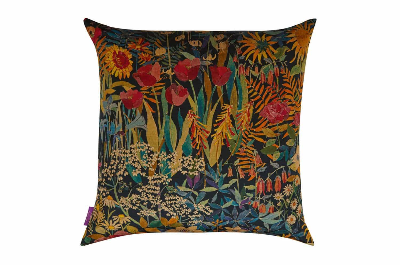 faria-flowers-marigold-vintage-velvet