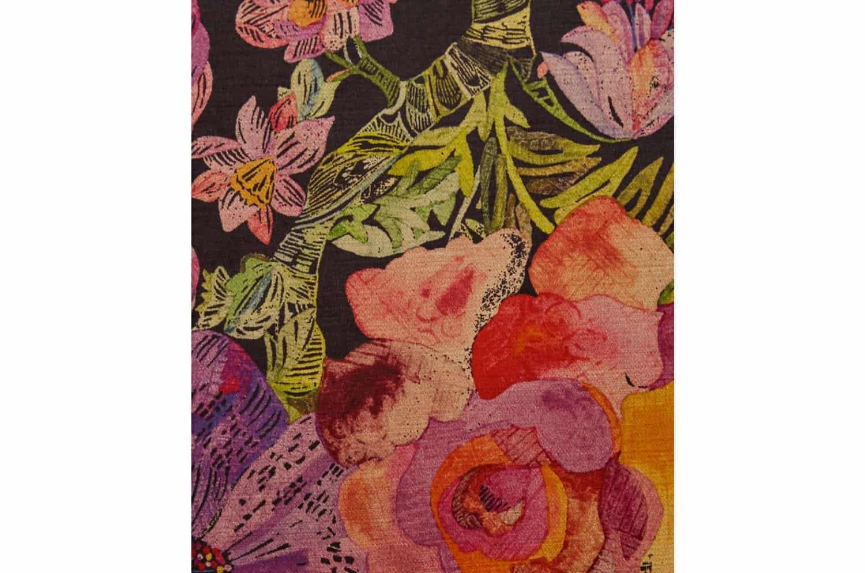 jeffery-rose-tree-orchard-vintage-velvet