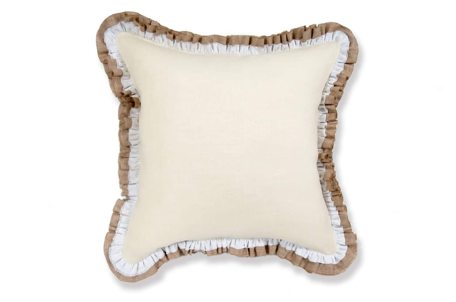 french-linen-lovefrill-ivory