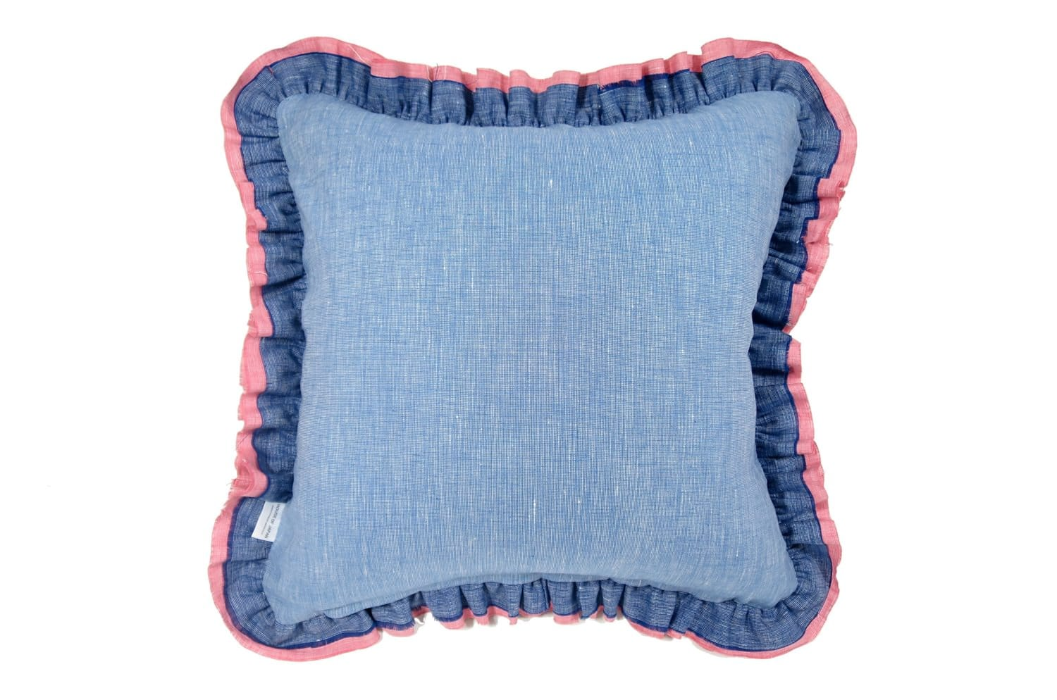 french-linen-lovefrill-dhangarhi
