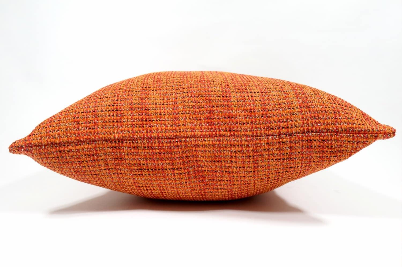 gw-mandarinorang