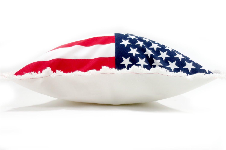 HAV-A-HANK-Americanflag