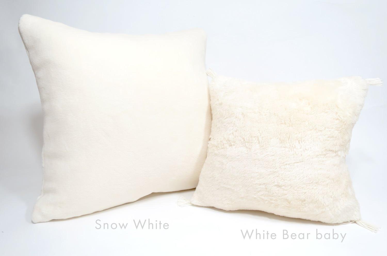 organic-snowwhit-45