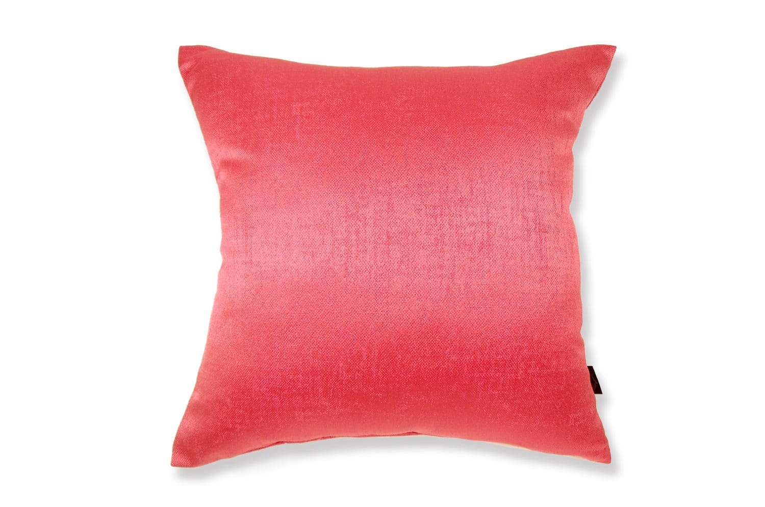 ad-linen-pink-45