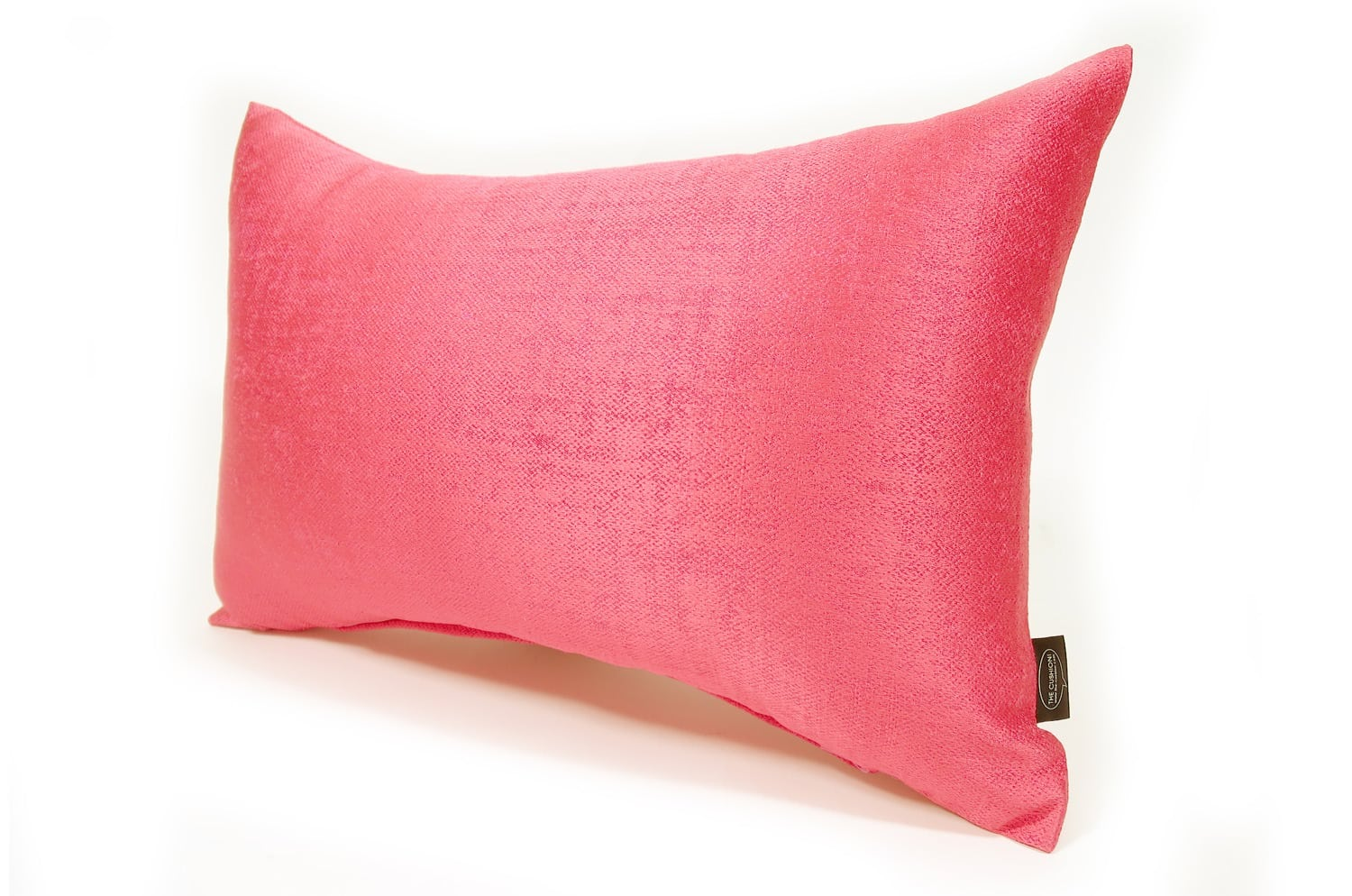 ad-linen-pink-45/30
