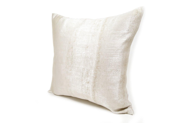 ad-linen-white-45