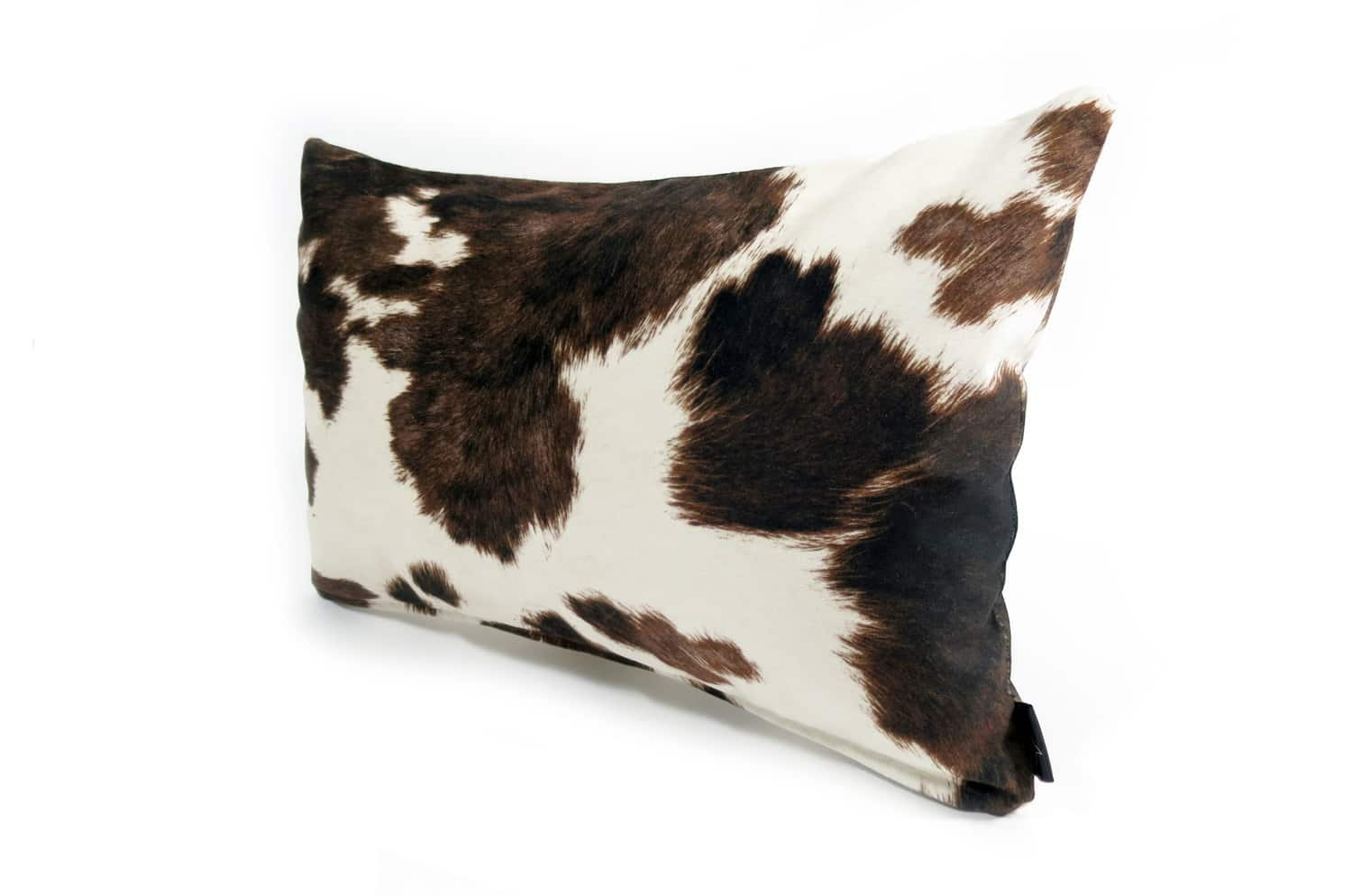 ad-cow-brown4530