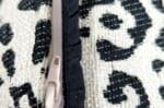 gw-reopa-blackwhite7036