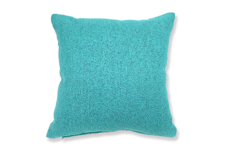 gw-turquoiseblue