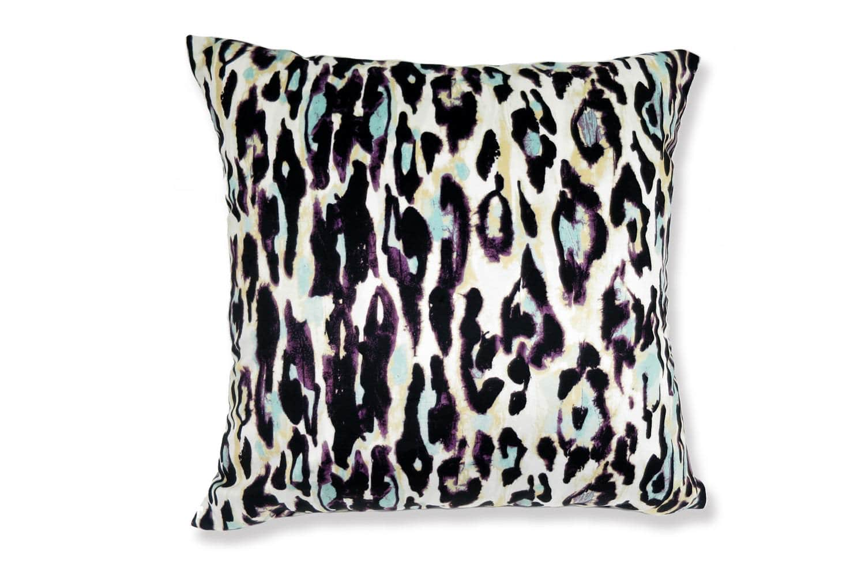 rioma-purpleleopard-50