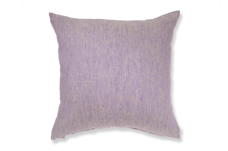 ll-lavender