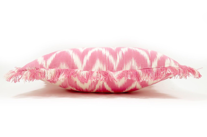 mallorca-fringe-pink