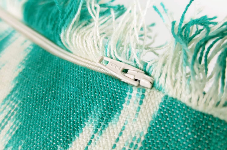 mallorca-fringe-seagreen