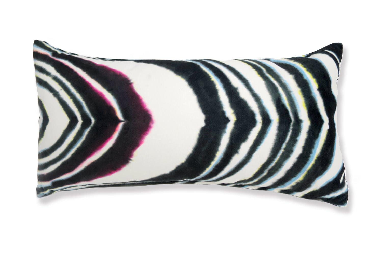 rioma-colormarble-5025
