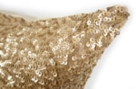 ML-spangle-gold-small