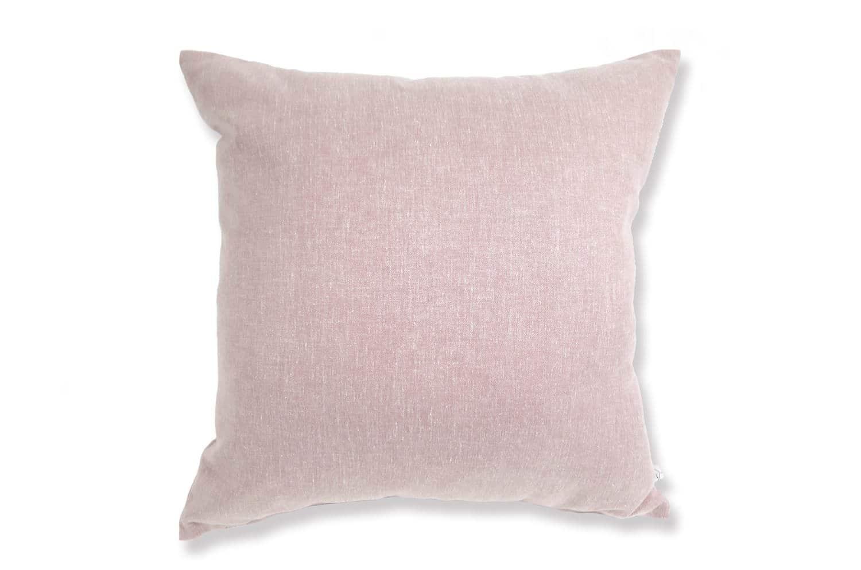 vc-linen-pink