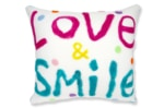 message-lovesmile60f