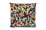 リバティ クッション LIBERTY ART FABRICS Fruit Billet Forest Fruits Vintage Velvet 50×50