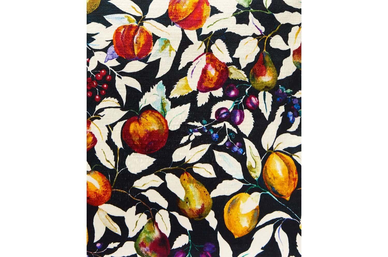 fruit-billet-forest-fruits-vintage-velvet