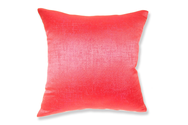 ad-linen-pink-40