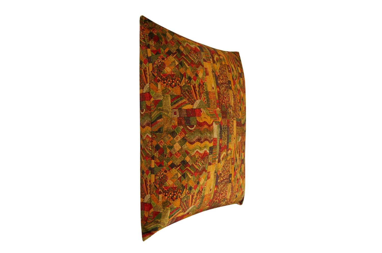 chapman-tapestry-marmalade-vintage-velvet