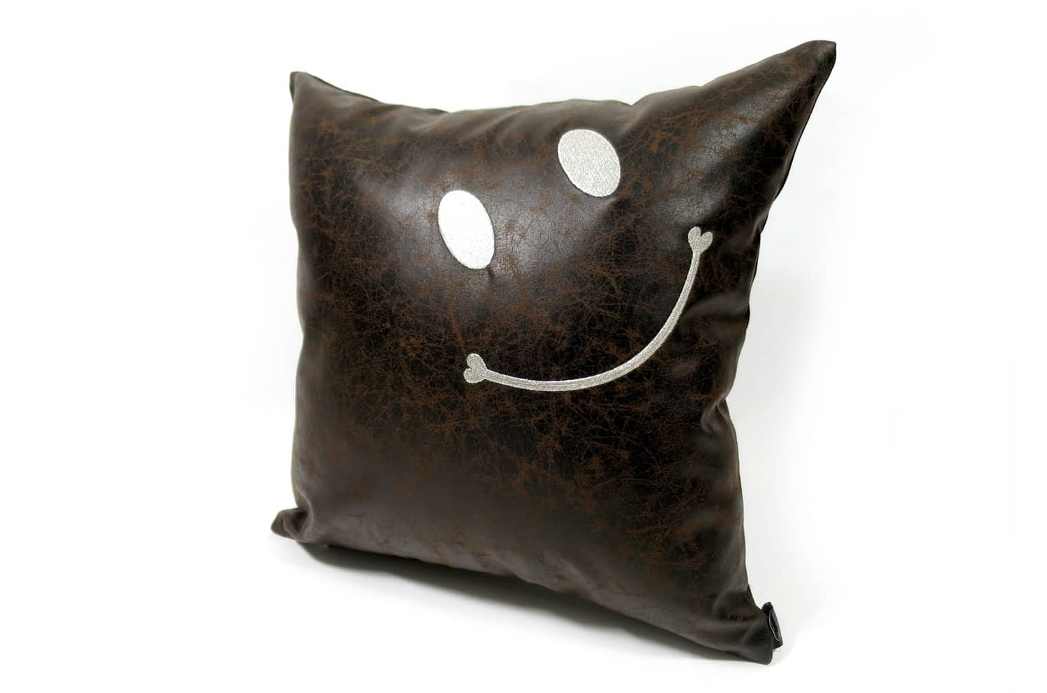 fakeleather-db-scratch-smile-sl