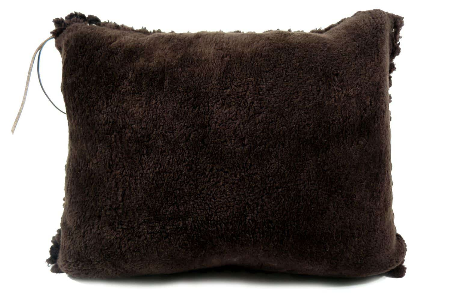 mouton-cushion-68-52