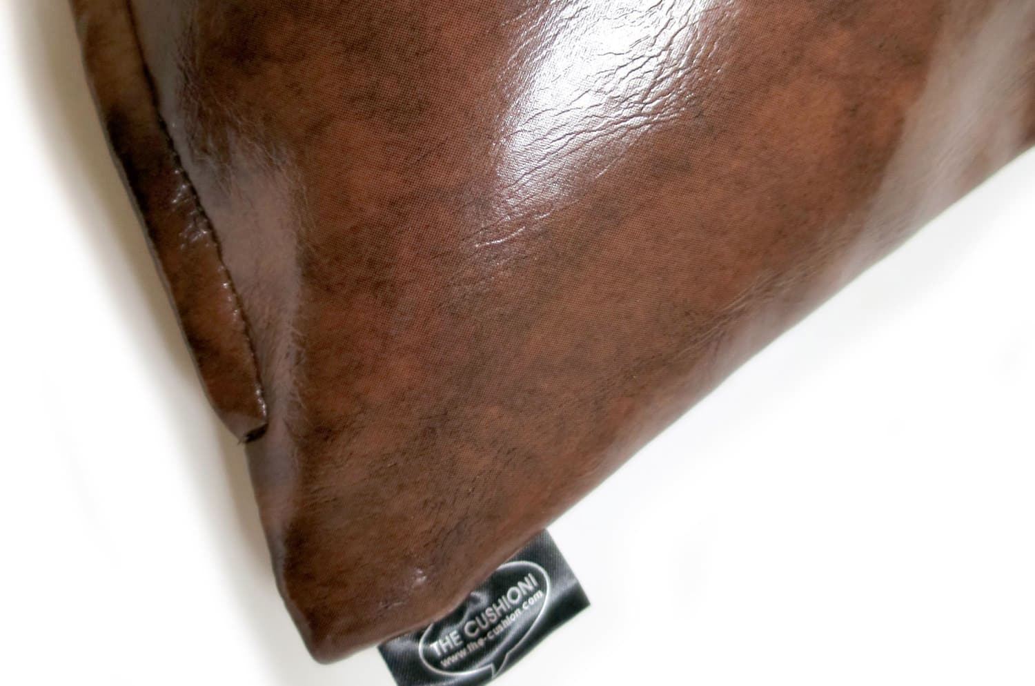 fakeleather-db-old-40