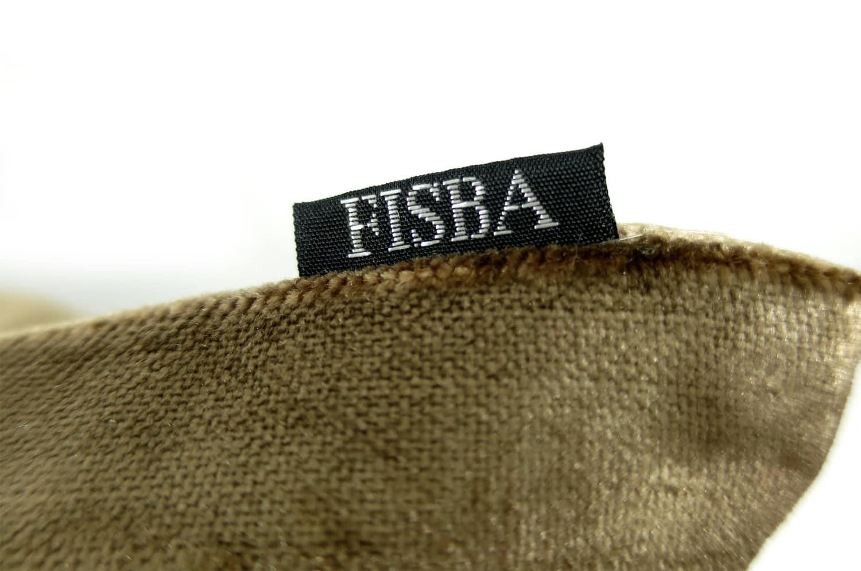 fisba-lorraine-brown