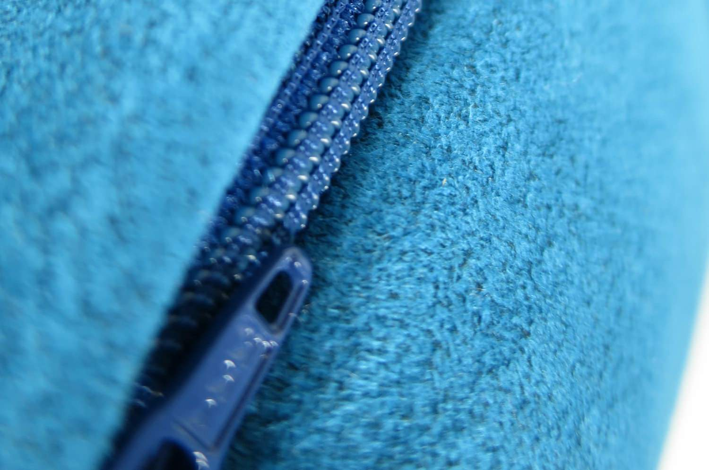 suede-blue-45