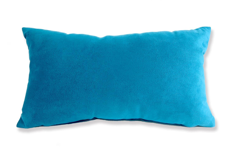 suede-blue-4525