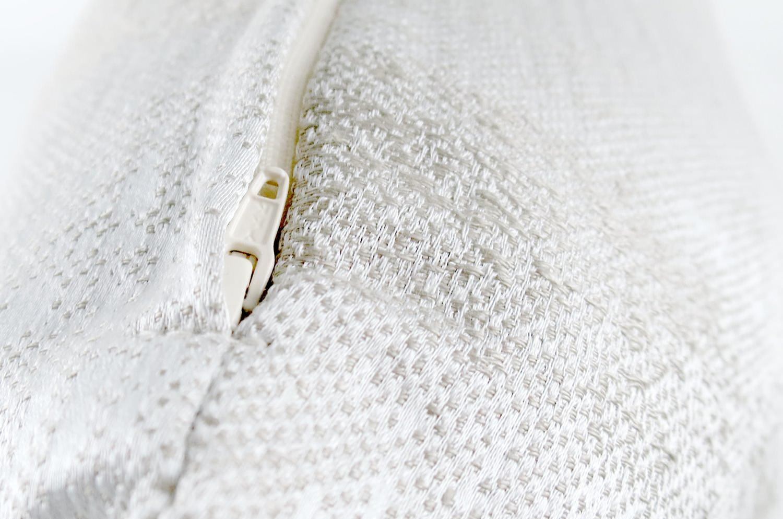 ad-linen-white-40
