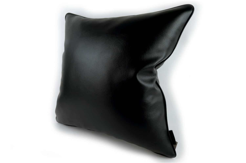 blackcushion45