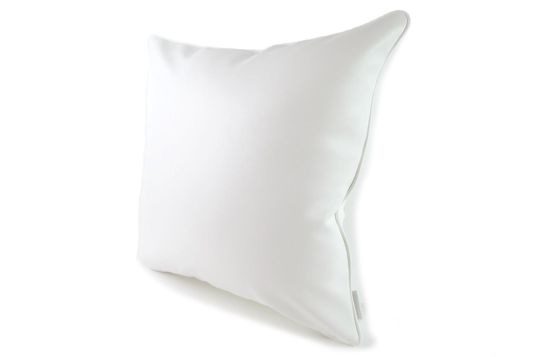 whitecushion45