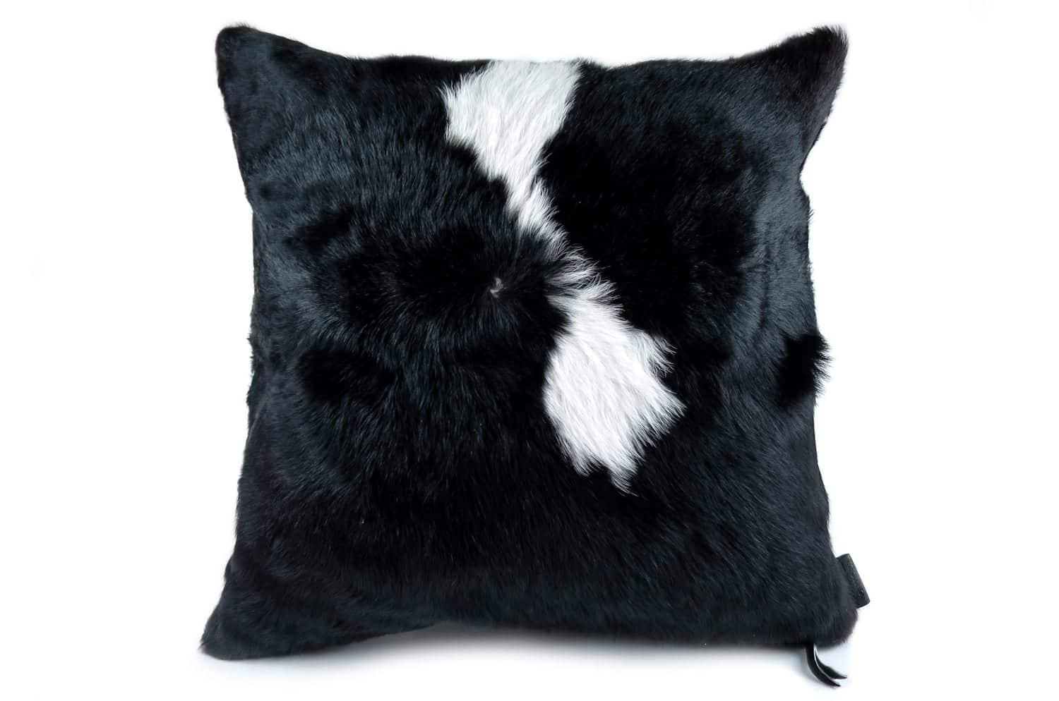 cowcushion012