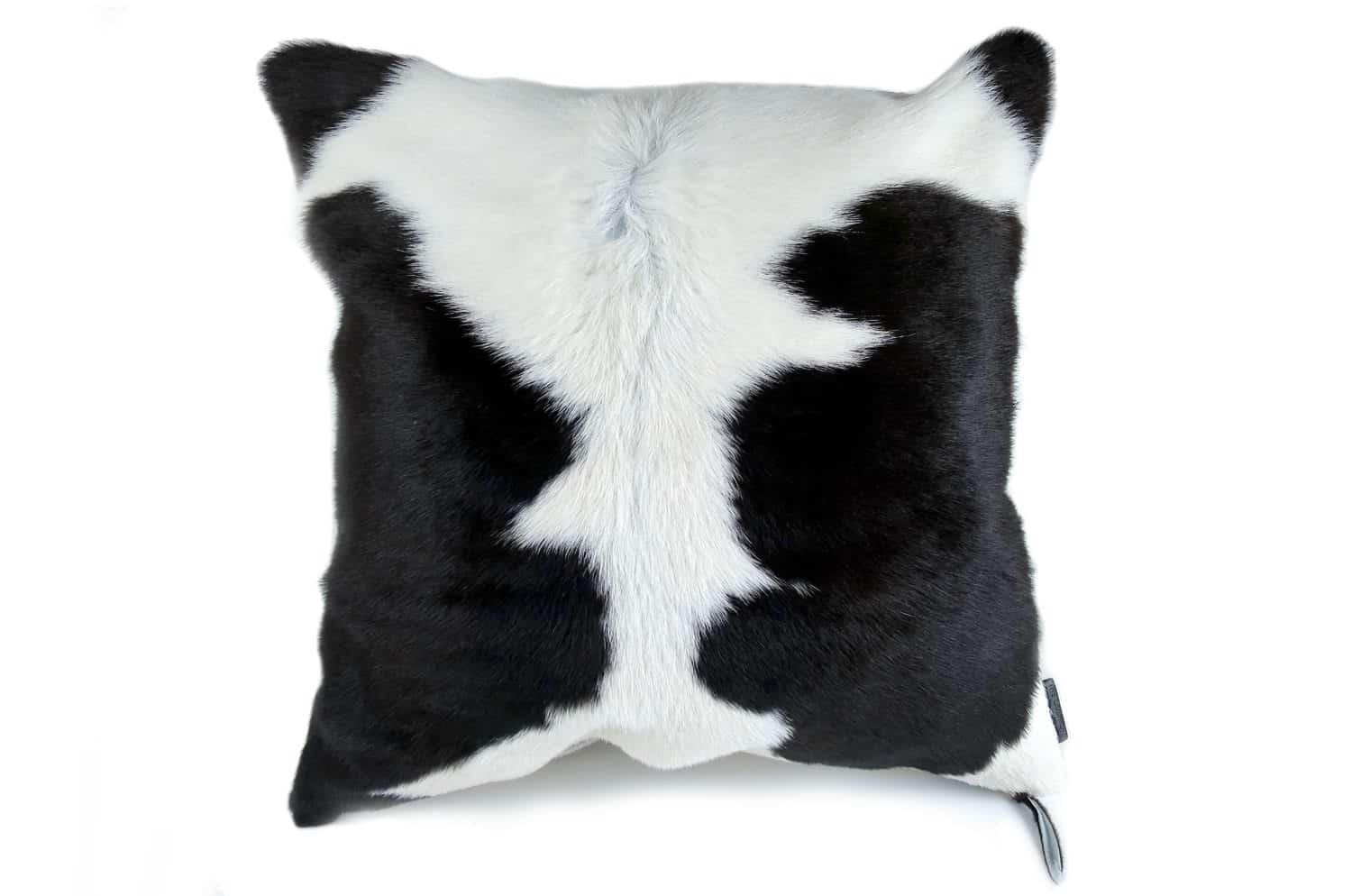 cowcushion016