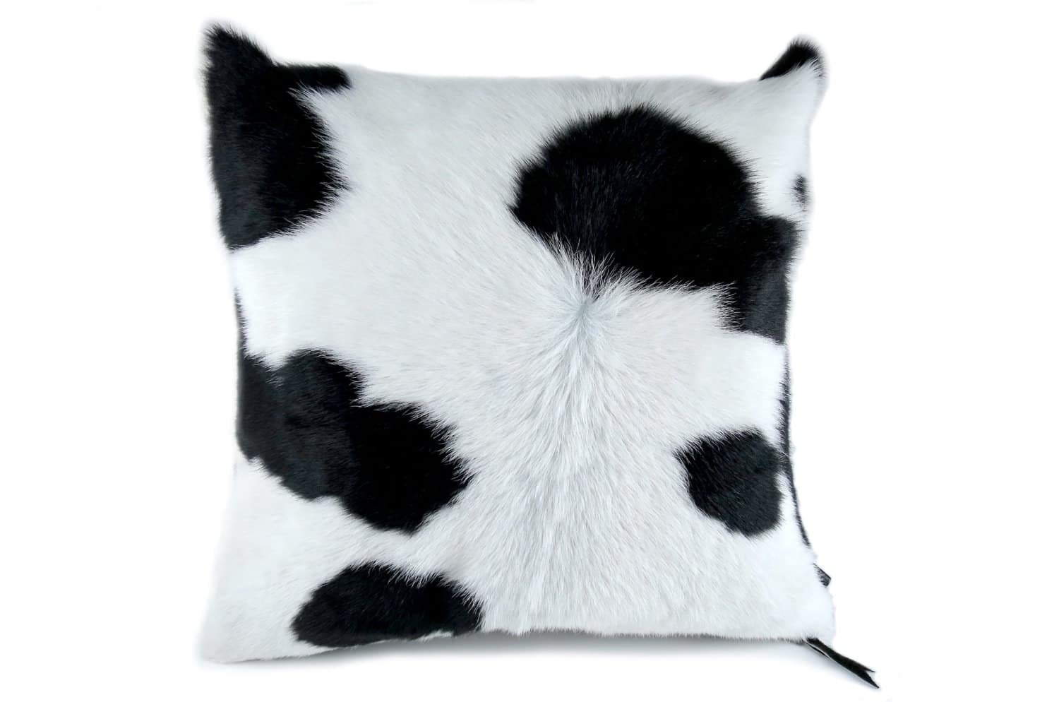 cowcushion019