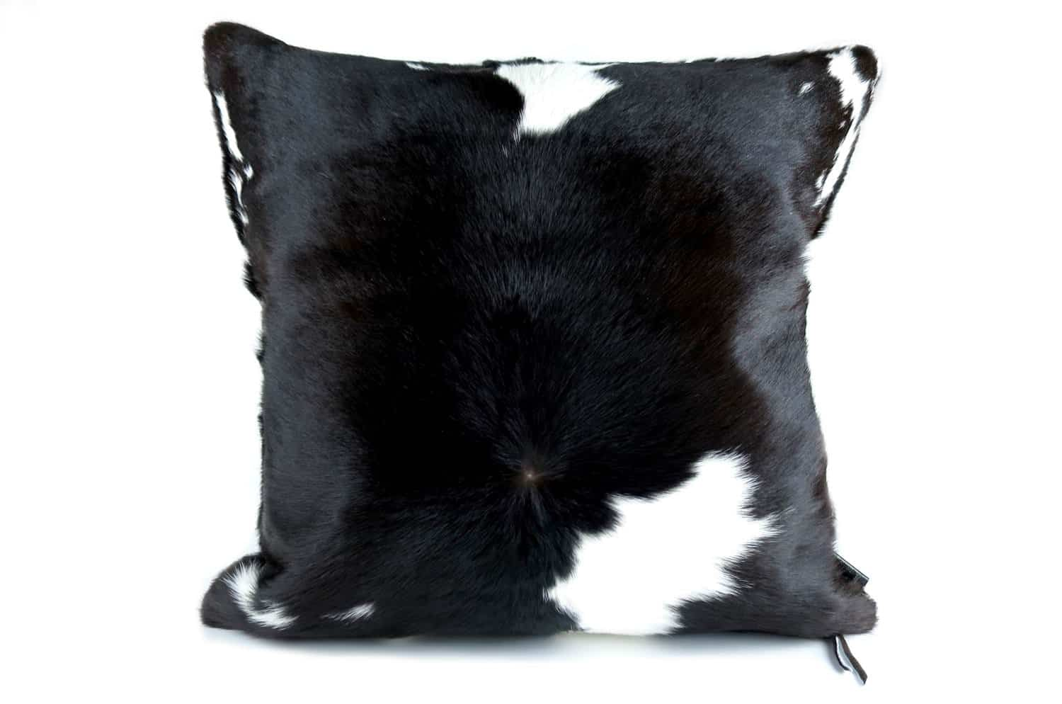 cowcushion020