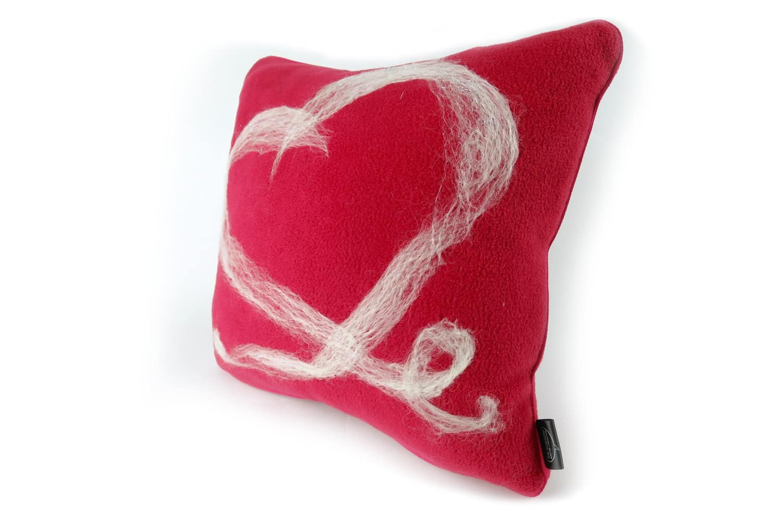 message-redfreece-heart