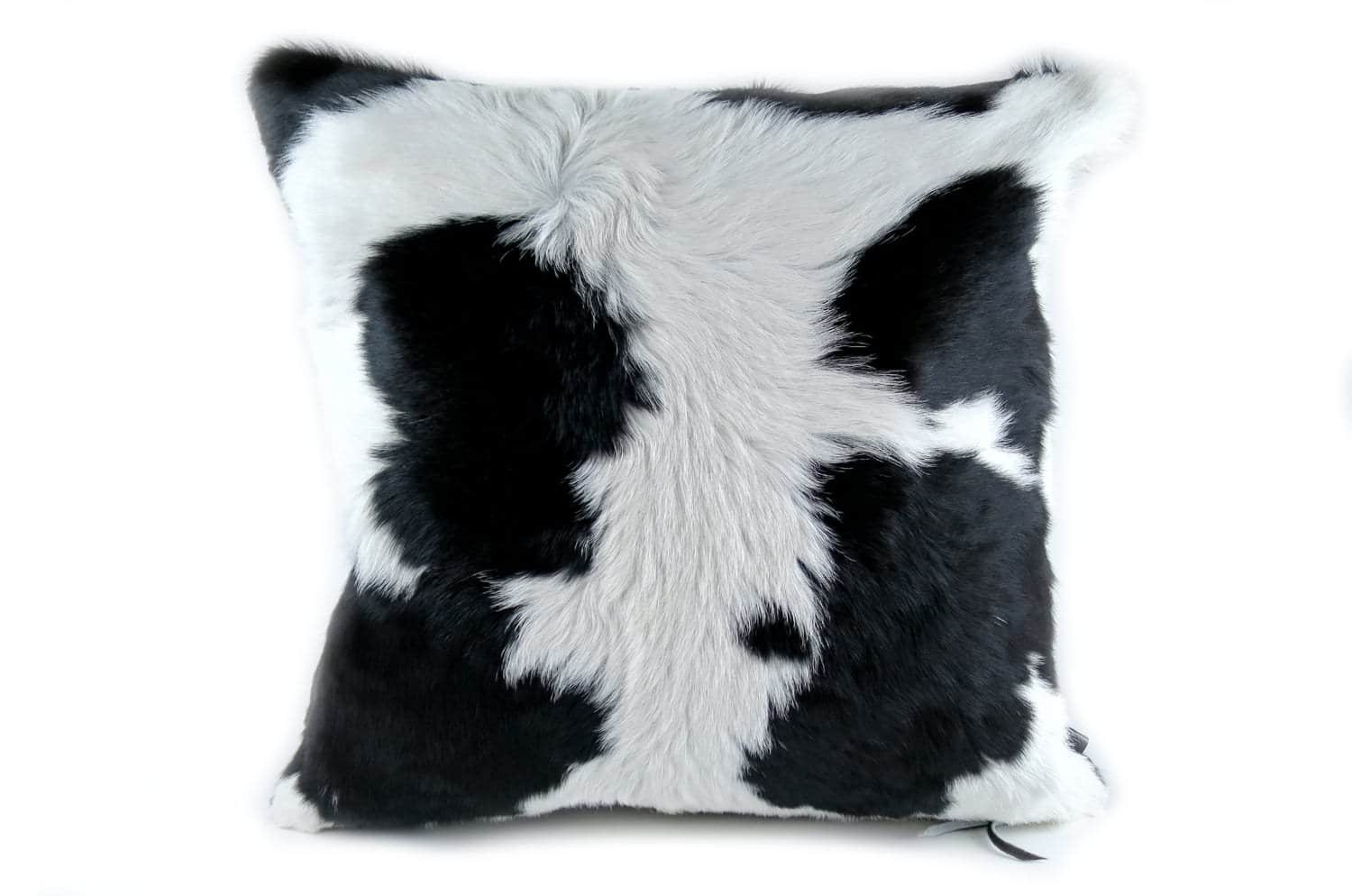 cowcushion013