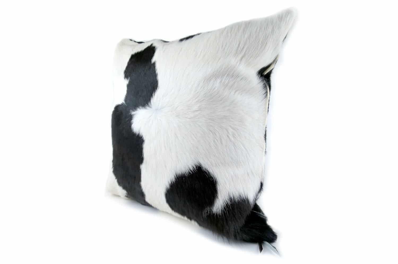 cowcushion014