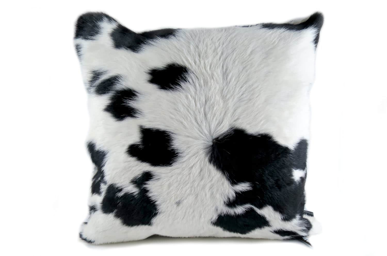cowcushion015