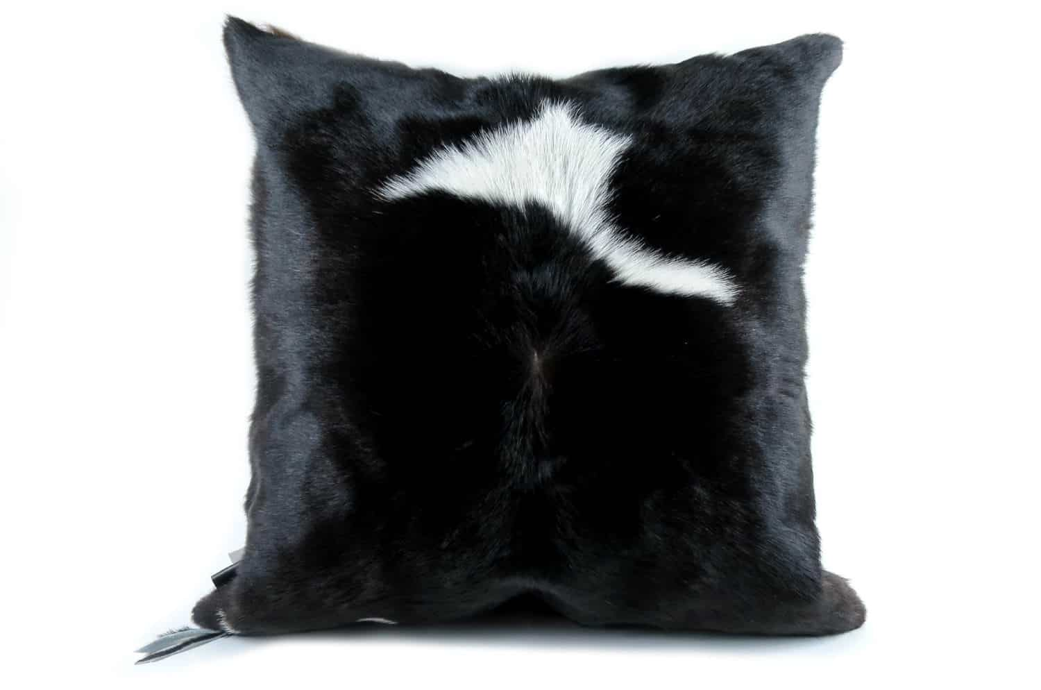 cowcushion006