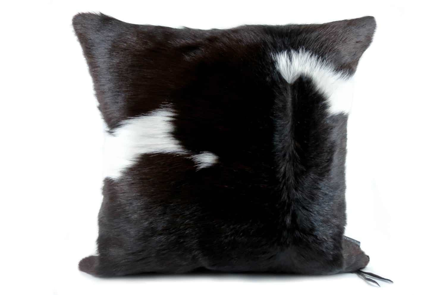 cowcushion008