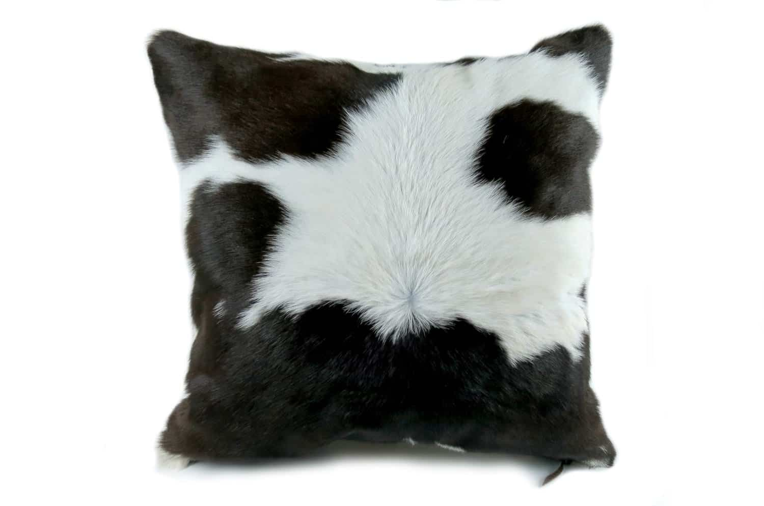 cowcushion010